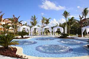 Bahia Principe Grand Aquamarine - All Inclusive Resort